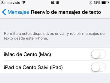 ios-8-1-enviar-recibir-sms-configurar-iphone-ipad