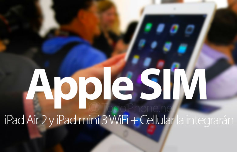 ipad-air-2-ipad-mini-3-apple-sim