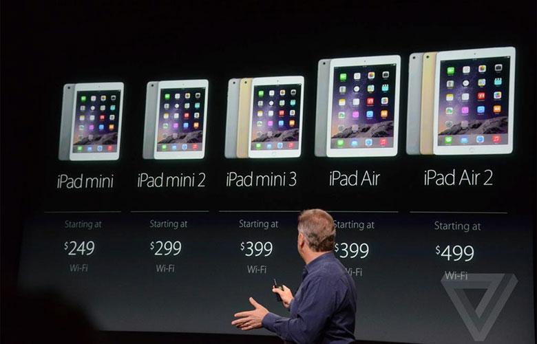 ipad-mini-3-precio