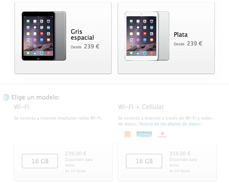 ipad-mini-precio