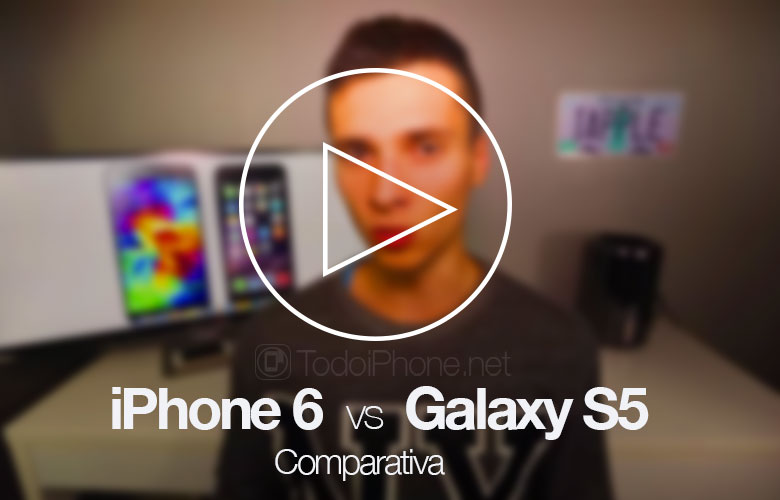iphone-6-galaxy-s5-comparativa