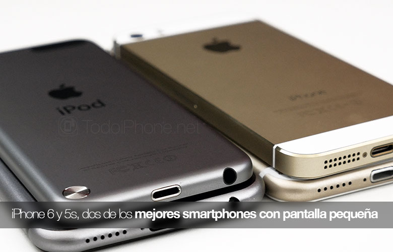 mejores-smartphones-pantalla-pequena