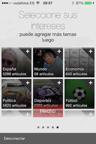 news_republic_iphone_1