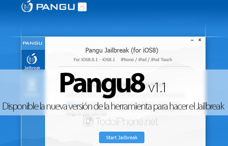 pangu-1-1-disponible-hacer-jailbreak-cydia-ingles