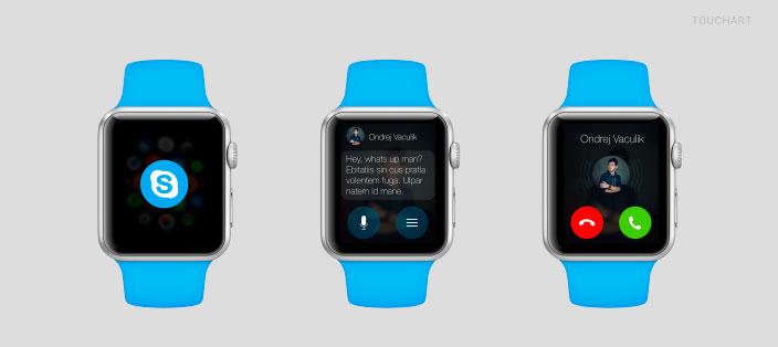 skype-apple-watch