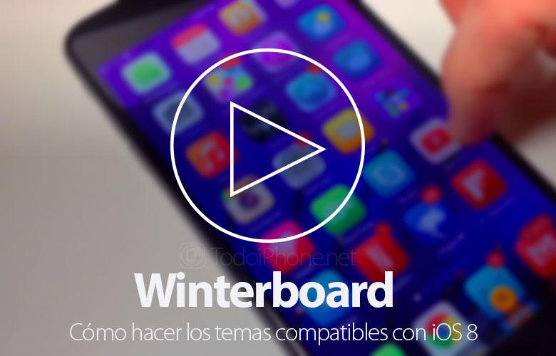 Como-hacer-temas-Winterboard-compatibles-iOS-8