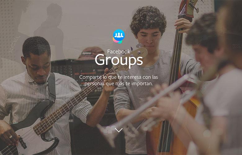 Facebook-Groups-iPhone-App