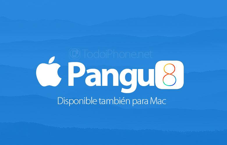 Pangu8-Jailbreak-Mac-Disponible