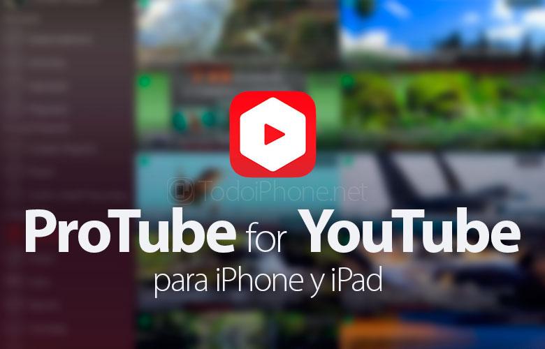 ProTube-iPhone-iPad