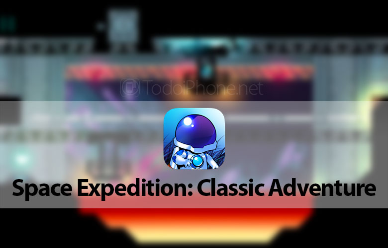 Space-Expedition-Classic-Adventure-iPhone-iPad