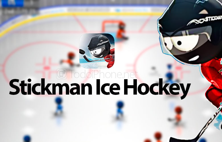 Stickman-Ice-Hockey-iPhone-iPad-