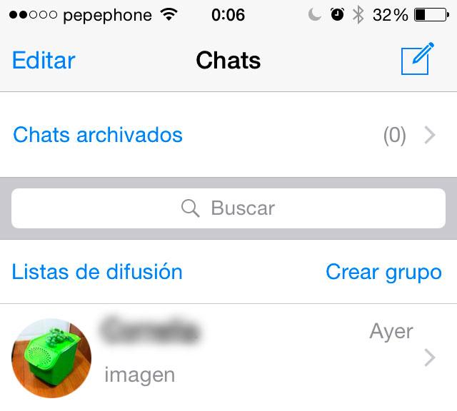 WhatsApp-Chat-Gurpo-iPhone-6-6-Plus