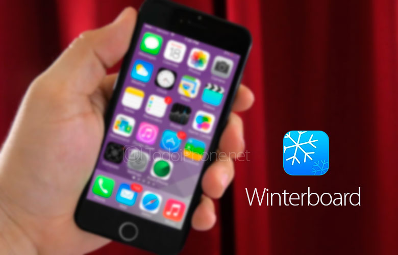 Winterboard-iOS-8-iPhone