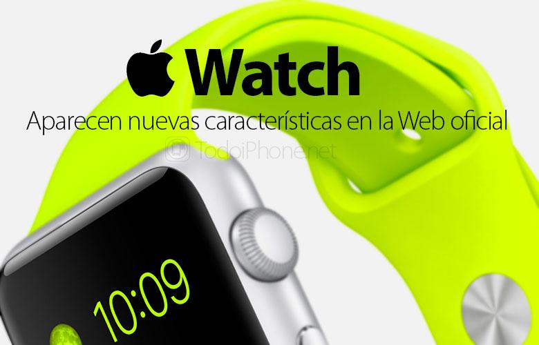 apple-watch-nuevas-informaciones-web-oficial
