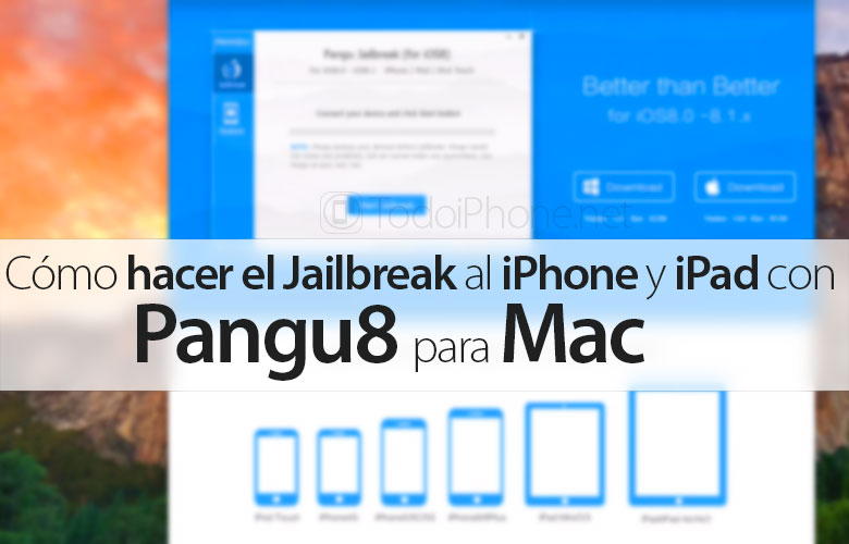 como-hacer-jailbreak-iphone-ipad-pangu8-mac