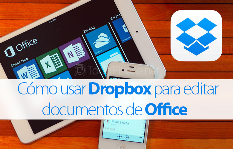 como-usar-dropbox-iphone-editar-documentos-office