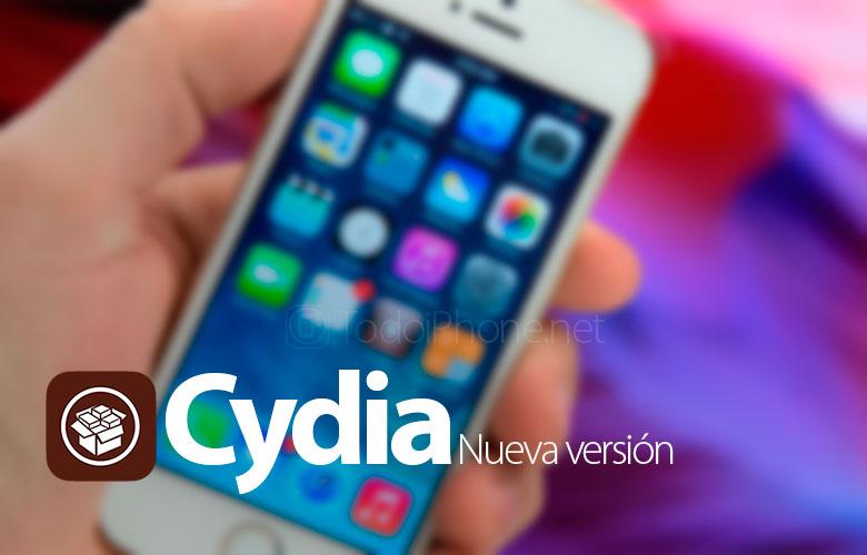 cydia-nueva-version-iOS