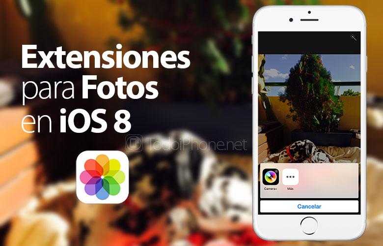 Extensiones-Fotos-iOS-8-iPhone