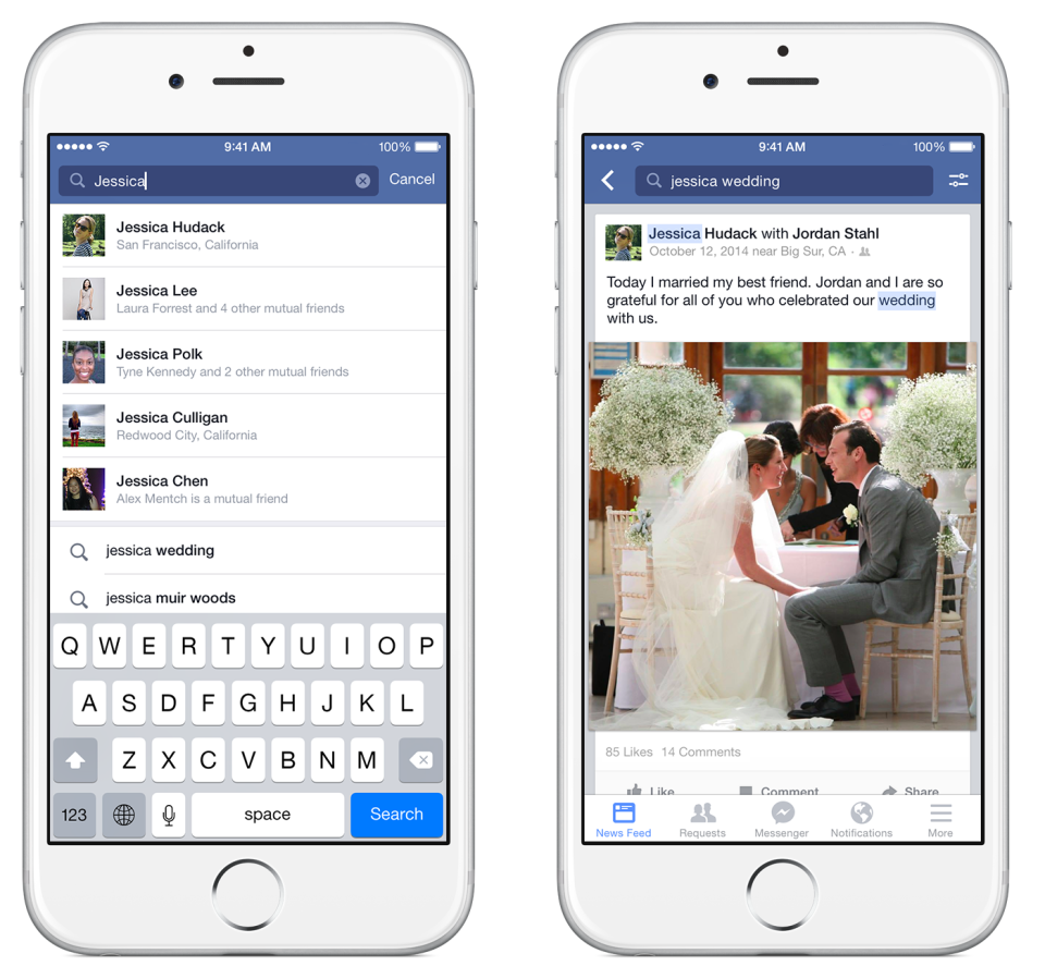Facebook-iPhone-iOS-8-Nueva-Version-busquedas