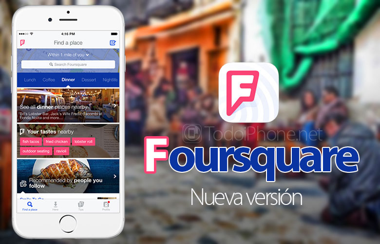 Foursquare-iOS-8-iPhone-iPad.jpg