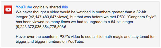 Gangnam-Style-contador-rompe-contador-YouTube-Google-mensaje