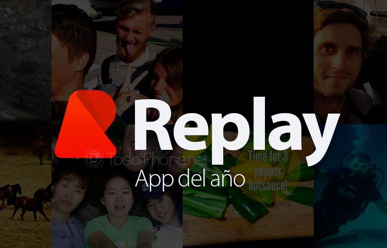 Reply-editor-video-iPhone-app-2014