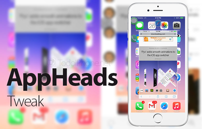 appheads-tweak-multitarea-iphone-ios-8