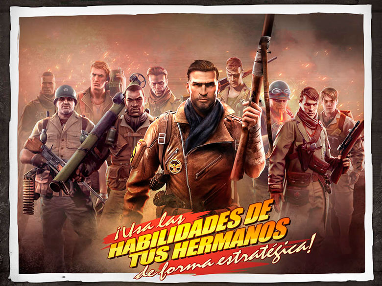brothers-in-arms-3-sons-of-war-iphone-ipad