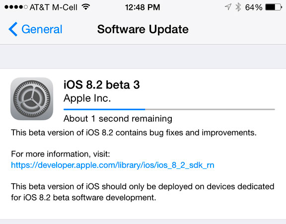 iOS-8-2-beta-3-iPhone