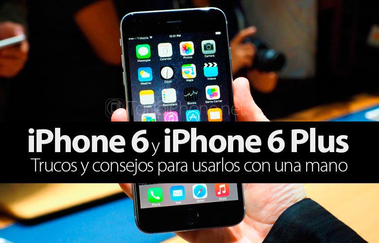 iphone-6-iphone-6-plus-guia-usar-una-mano