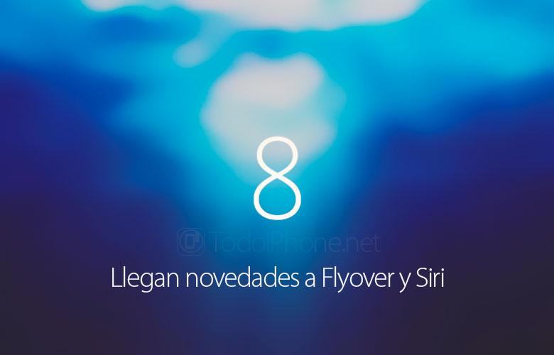 novedades-ios-8-iphone-flyover-siri