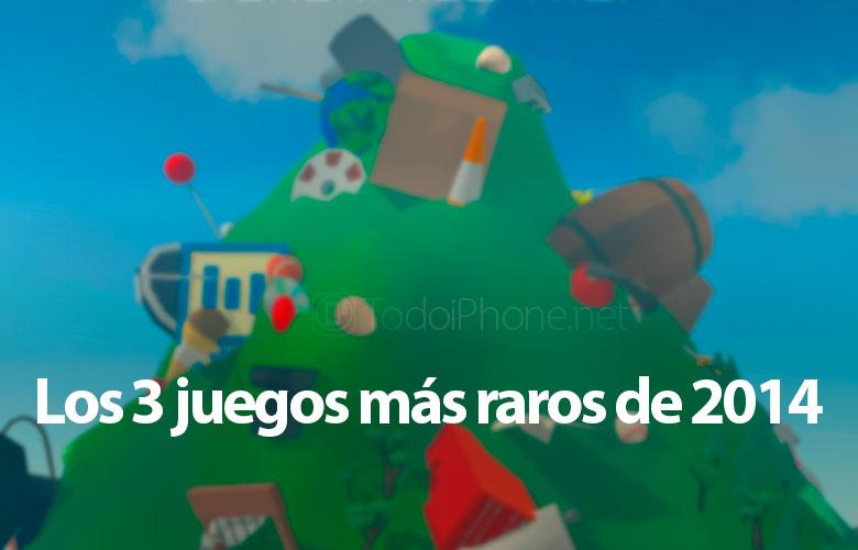 3-juegos-raros-2014