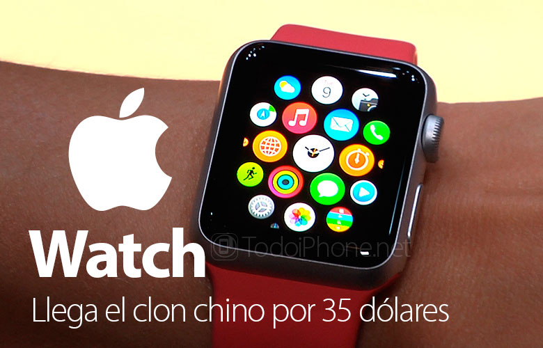 Apple-Watch-Clon-Chino-35-Dolares