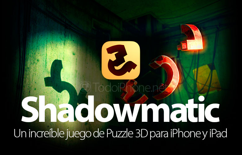 Shadowmatic-Juego-Puzzle-3D-iPhone-iPad