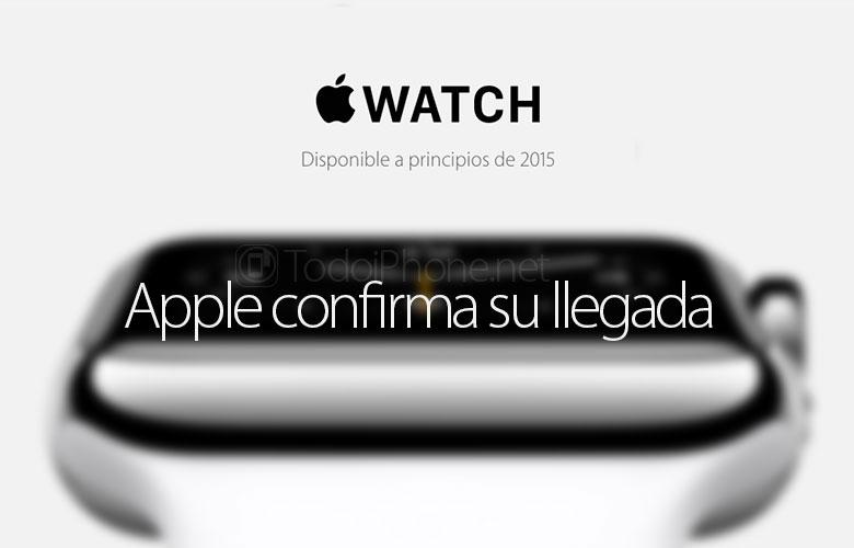 apple-watch-principios-2015-confirmado