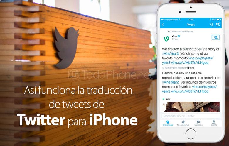 asi-funciona-traduccion-tweets-twitter-movil-web
