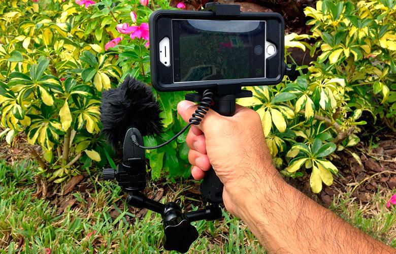 como-mejorar-sonido-grabar-videos-iphone-microfono