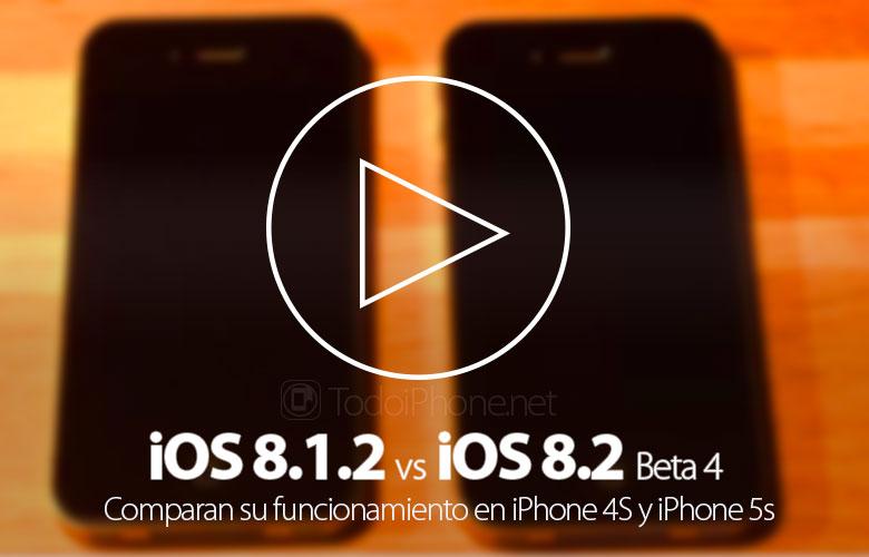 ios-8-2-beta-4-iphone-4s-iphone-5s-comparado-ios-8-1-2