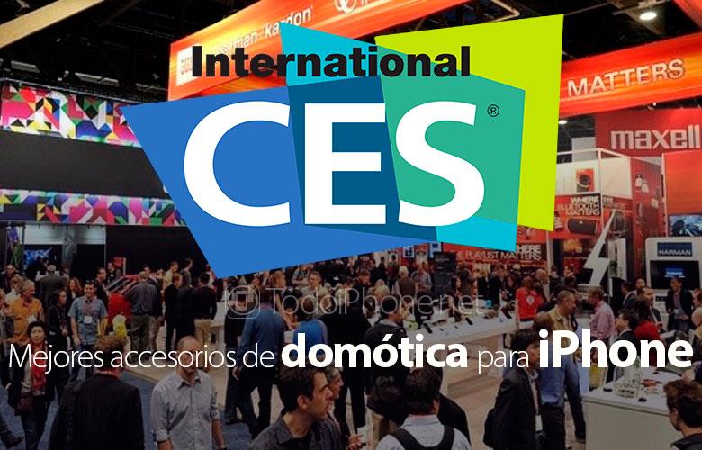mejores-accesorios-domotica-iphone-ces-2015