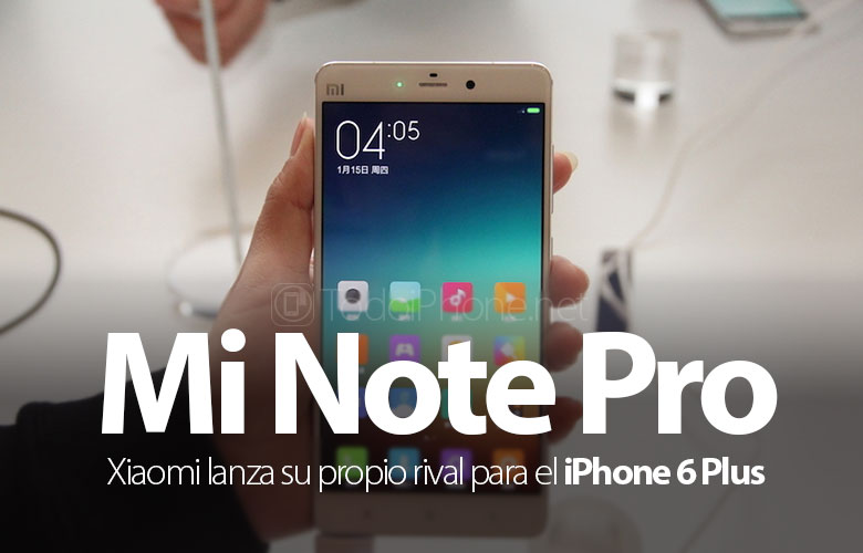 xiaomi-mi-note-pro-rival-iphone-6-plus