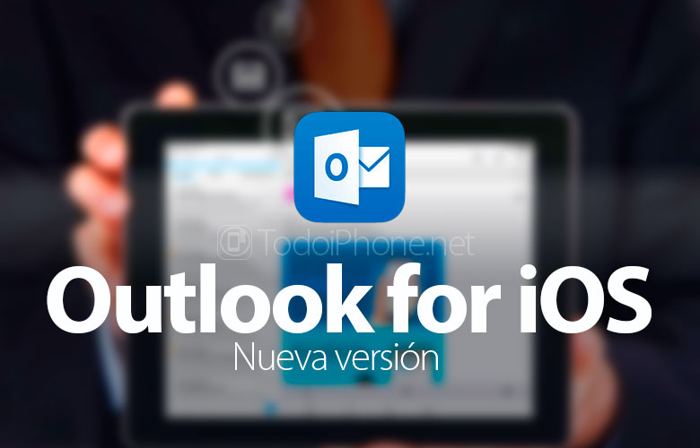Outlook-for-iOS-iPhone-iPad