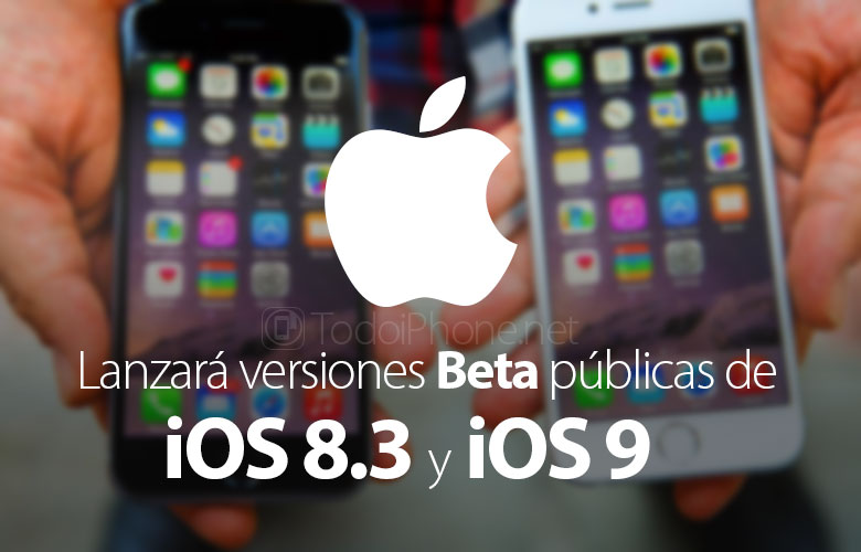 apple-permitira-probar-beta-ios-8-3-ios-9