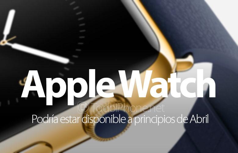 apple-watch-disponible-principios-abril