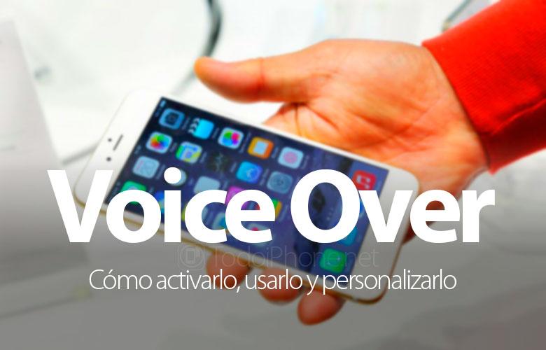 como-activar-usar-personalizar-voiceover-iphone