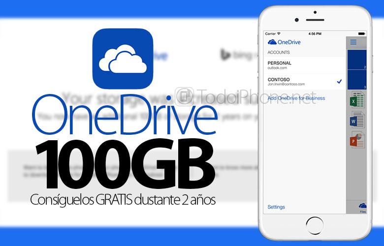 consigue-100gb-onedrive-gratis