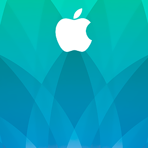 iPhone-6-Plus-Evento-marzo-2015-logo-TiP-thumb