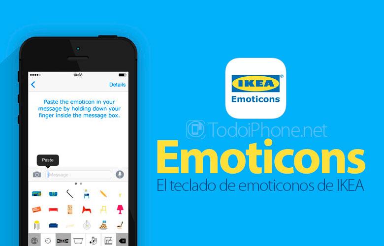 ikea-emoticons-teclado-iphone-emojis-ikea