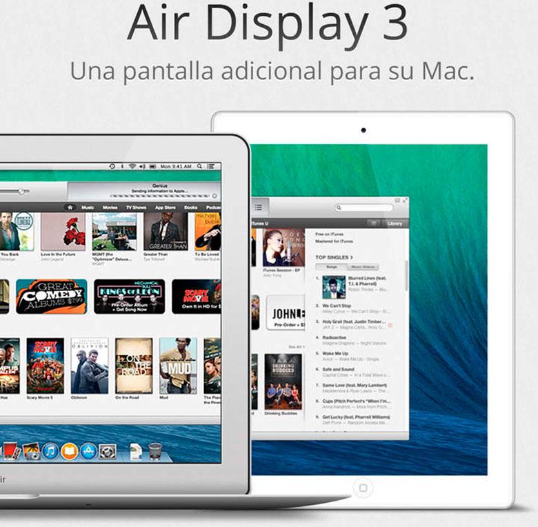 Air-Display-3-iPad-iPhone-pantalla-Mac
