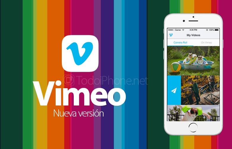 Vimeo-iOS-iPhone-iPad