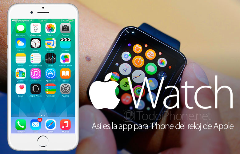 apple-watch-app-iphone